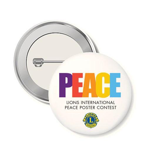 peace contest